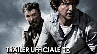 NO ESCAPE - COLPO DI STATO Trailer Ufficiale Italiano (2015) - Pierce Brosnan HD