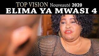 ELIMA YA MWASI Ep 4 Theatre Congolais Kalunga,Daddy,Mamy Djokisa,Geucho,Gabrielle,Rais