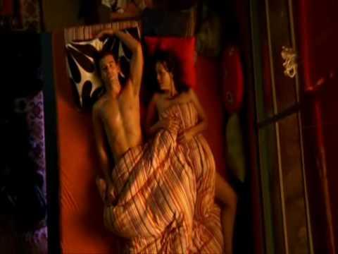 -Video porno and hot sex!!!-