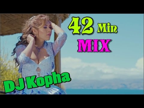 Xxx Mp4 Yarita Lizeth Yanarico Mix DJ Kopha 3gp Sex