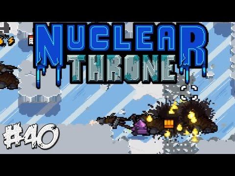 Xxx Mp4 DAILY CHALLENGE GRA MNIE ZAGŁUSZA TROCHĘ Xxx Nuclear Throne 40 3gp Sex