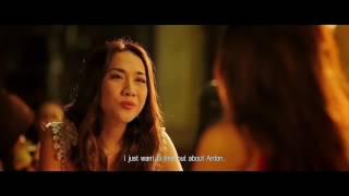 Surat Kecil Untuk Tuhan (Full HD Movie) 2017
