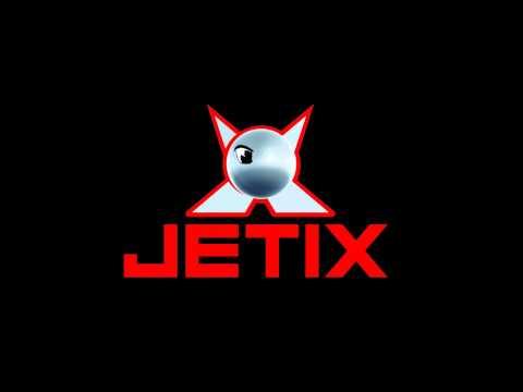 JETIX Ident 3