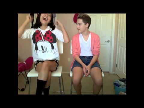 Xxx Mp4 Bestfriend Tag With Allthingsrockable Dance Sofia Herrera Nick Leone 3gp Sex