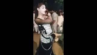 Halloki Baba Aniyt Sha MALLA Enjoy