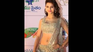 Urvashi Rautela Hot Video