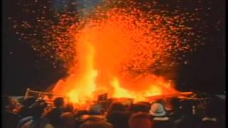 Candyman Trailer 1992