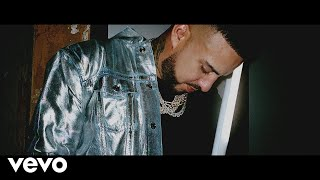 French Montana - What It Look Like (Official Music Video)