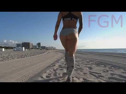 Xxx Mp4 DREAM GIRLS TRAINING Hardcore Back Workout Women In Gym Female Fitness Motivation HD 3gp Sex