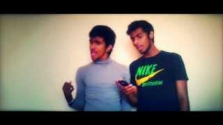 Aasiqui 2 - chahun main ya naa [Cover] By Prazi D ft Carl jayfrix
