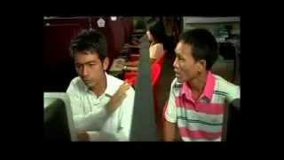 myanmar funny movie new  2011
