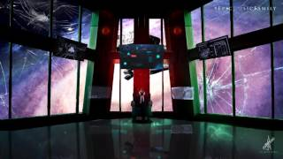 Epic Vocal Music: UNIVERSE | by Yaroslav Molochnyk