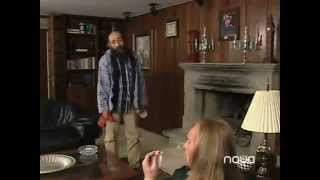 Mujer de Madera Cap  14 Part  5   YouTube