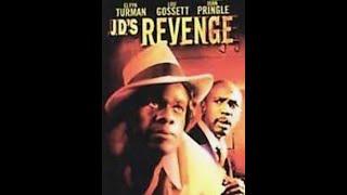 walkers revenge full movie