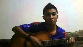 Johor D.T player Singing !!!!