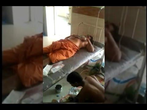 Xxx Mp4 Raped For 5 Years Kerala Law Student Chops Off Godman S Penis CM Backs Her 3gp Sex