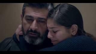 """ياسر جلال """" يحيى """" لــ بنته """" أيتن """" : مين كان يصدق ان ابني يموت بسببي #ظل_الرئيس"""