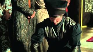 Objęcie tronu przez Selima II / Wspaniałe Stulecie odc 139 - NAPISY PL