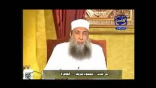 صحة حديث صلاة أربع ركعات لتثبيت القرآن   للشيخ أبو إسحاق الحويني