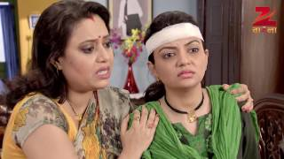 Premer Phande - Episode 44 - May 31, 2016 - Best Scene