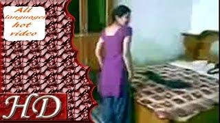 bangla hot outdoors, so future husband with debarake cudalo 2017 New Video