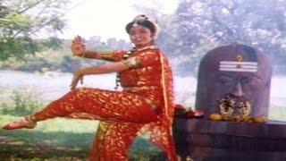 Shiva Leele Kannada Movie Songs   Sharanara Kaayuva   Kalyankumar, Sithara, Lokesh
