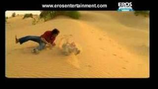 Nanhe Jaisalmer (Official Trailer)   Bobby Deol & Dwij Yadav