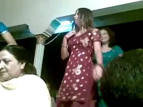 Xxx Mp4 Mela Karsal Kiran Kanjri Changa Manga Desi Hot Girl Dance Hd Video 2015 3gp Sex
