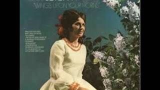 Loretta Lynn - When I Reach The Bottom (You