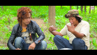 yum trailer manipuri horror film