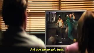 1=KICK ASS  QUEBRANDO TUDO   Trailer Legendado
