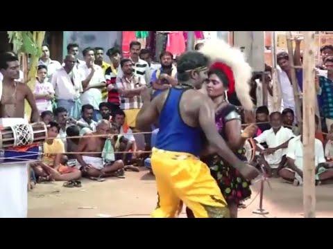 Xxx Mp4 Karakattam Tamil Village Videos Full HD 750p 3gp Sex