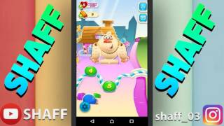 How To Download Modded Games For Free On Android!