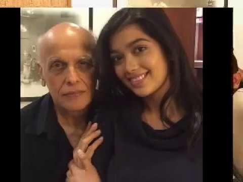 "Xxx Mp4 Rhea Chakraborty Calls Mahesh Bhatt Heart Hitting Fire That Ignites Every Soul It Comes By"" 3gp Sex"