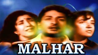 Hindi Movies 2017 Full Movie New Releases #  Malhar  # Bollywood Movies 2017 Full Movies In Hindi HD