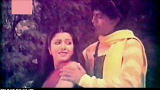 আমি একদিন তোমায় না দেখিলে এন্ড্র কিশোর এবং রুনা লাইলা Ami Ek Din Tomai Na Dekhile
