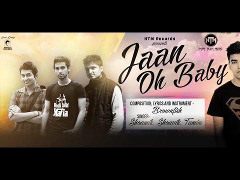 Xxx Mp4 Jaan Oh Baby Full Song W Lyrics 3gp Sex