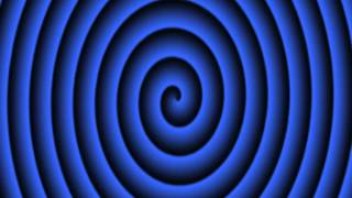 Introduction to Erotic Hypnosis