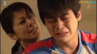 Crying out Love, in the Center of the World Last Episode  Part 1