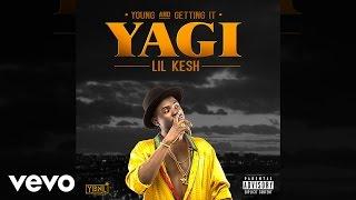 Lil Kesh - Ishe [Official Audio]