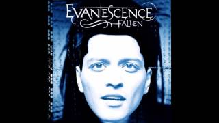 Uptown Funk - Evanescence