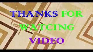 New Bangla পরোকিয়া পেম/ Romantick video 2017_HELLO KOSTO.