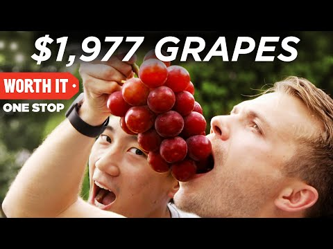 Xxx Mp4 1 977 Japanese Grapes 3gp Sex