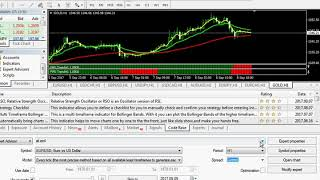 Free forex ea download