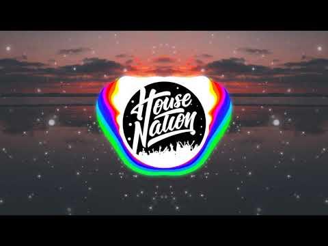 Felix Cartal - Faces (feat. Veronica)