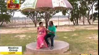 Bangla Natok Suvho bibaho Part 07