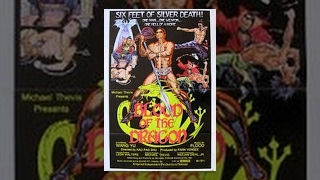 Blood Of The Dragon | Full Martial Arts Movie