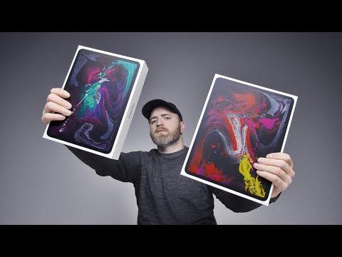 Is The iPad Pro Worth Laptop Money?