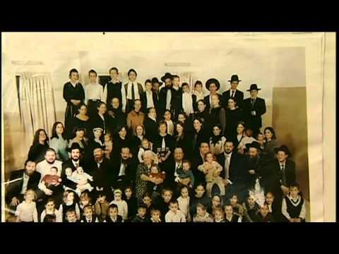 Xxx Mp4 Haredi The Ultra Orthodox Society In Israel 1 5 3gp Sex
