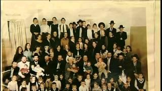 Haredi: The Ultra orthodox society in Israel 1/5